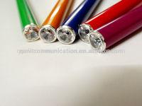 2013 new vaporizer pen e hookah shisha best price in tunisia e shisha