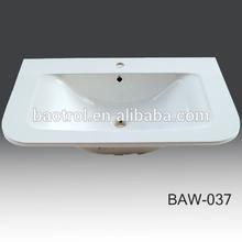High quality washroom basin,cheap wash basin,small wash basin