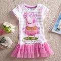caliente la venta de ropa de bebé niñas para trajes de baño de las niñas al por mayor a granel conjunto de natación para niña volantes boutiques de traje de baño de los niños conjunto