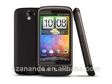Original mobile phone iface mobile phone case,mobile phone,mobile phone arabic keyboard