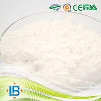 LGB good quality drag reducing agent chemical