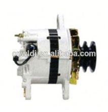 car alternator/ manufacturer alternators for mitsubishi