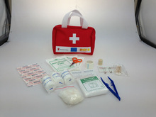 dogs first aid kit/pet aid kit