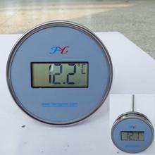 digital milk thermometer Digital Meat/ Wine/Milk Thermometer