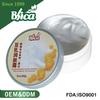 perm treatment elastin cream