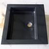 different types kitchen sinks china supplier, artificial stone kitchen sinks
