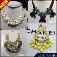 modern design newest best quality Women high end mens jewelry