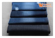 B2688 wedding decoration satin fabric
