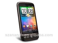 2014 hot original brand original g7,g7,g7 original mobile