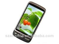 Low price original mobile phone a6363 phone,original g7,mobile phone