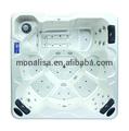 ( registro de ruptura) acrílico banheira banheira de plástico para adultos portable chuveiro banheira