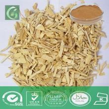 Manufacturing Herb Medicine Tongkat Ali Extract Powder/Tongkat Ali Malaysia