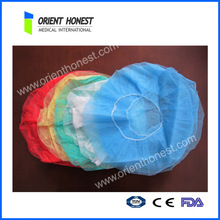Shoe covers,3 ply earloop masks,bouffant caps and other cleaning or sanitizing agent for food industry