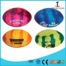 Professional Factory Sale Popular best gift plastic beach basket set