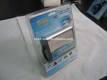 Modify Sine Wave DC 12V/24V AC110/220/230/240V 600w off-Line High Frequency UPS Solar