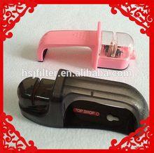 Special hot sale scissors utility knife sharpener