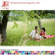 Portable outdoor picnic mat speaker,beach mat speaker