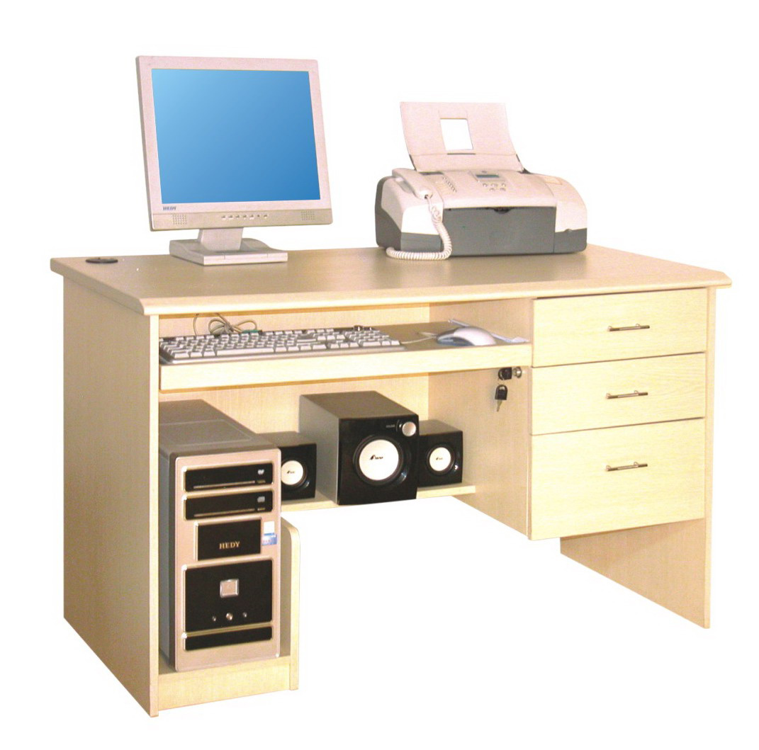 Computer Table/Desk, View Desk, Office Desk Product Details from