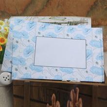 Elegant neoprene envelope laptop case