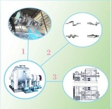 rubber plantations for sale making machine