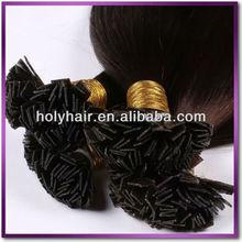 best selling products brazilian human hair flip in hair weavon