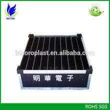 Best price Plastic parts box