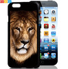 Promotional Fancy Cell Phone Case,Cheap Mobile Phone Case,Design Mobile Phone Cover
