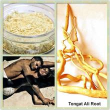 Manufacturing Herb Medicine Tongkat Ali Extract Powder/Tongkat Ali Sex Energi Drink