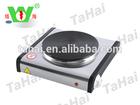 Tahai Quality electric stove parts 1500W TH-02E-1 1500W