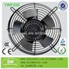 YWF250 fan motor for air cooler