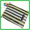 Yiwu China wholesale cheap hdpe shopping bag