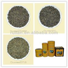 China chunmee green tea 9371 all grades