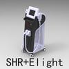 SHR/E-light aloe vera hair removal cream for pain free hair removal