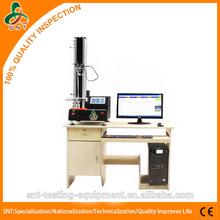 OEM/ODM manufacturer computer control instron tensile tester