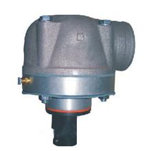 Rotex solenoid valve catalogue