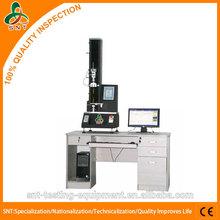 OEM/ODM manufacturer computer servo control tensile tester