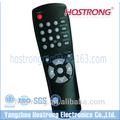 ذكي وجودة عالية سامسونج led تلفزيون التحكم عن بعد تلفزيون ال سي دي m069 10107n(3)