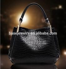 2014 popular handbags For Lady wholesale handbag in china