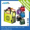 medicine cooler bag,2014 new product medicine cooler bag