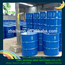 Procaine Powder Industrial Solvent Used Mek MEDICIN Price Chloroform Methylene Chloride