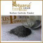 boron carbide powder b4c Abrasive materials grade