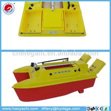 new fishing equipment catamaran boat hull