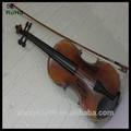 melhor qualidade preço razoável melhores marcas de violino