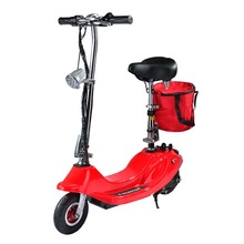 china electric scooter brushless motor/electric scooter controller/electric 4 wheel scooter