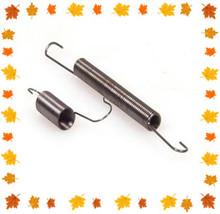ro model /hobby Metal small Coil /Return Extension Springs