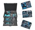 Lb-389-206pc kit de ferramentas de refrigeração
