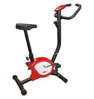 INDOOR CYCLE Cardio II Sport bicycle