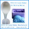 silicone materials ,silicone ,liquid silicone rubber for mold making