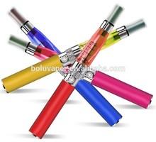 hot selling wholesale electronic cigarette promotional ego CE5 starter kit FREE HOT SEX IMAG