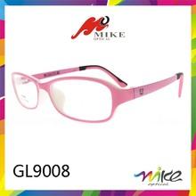 2014 kids fake glasses,fred glasses frames,TR90 Kids eyeglasses frame